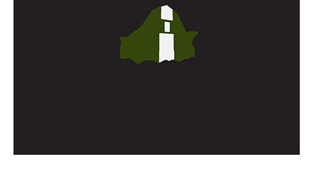 Carnes Crossroads Dental Store
